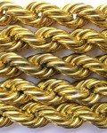 N - Giant Chain 1c